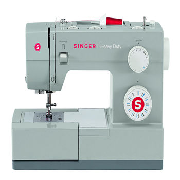 Singer Sewing Co Sewing Machines Closeouts For Clearance JCPenney Mesmerizing Sewing Machine Clearance