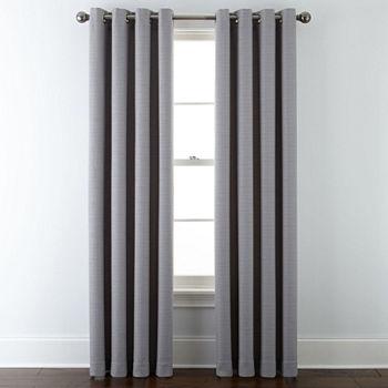 Curtain Length 1