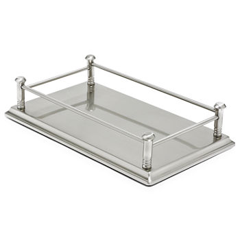 bromley tray - Bathroom Accessories Vanity Tray