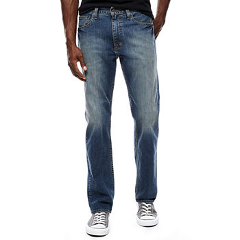 e2277d824 Arizona Mens Under $20 for Memorial Day Sale - JCPenney