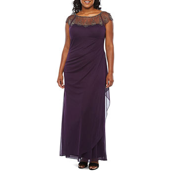 Women\'s Plus Size Dresses for Sale Online | JCPenney