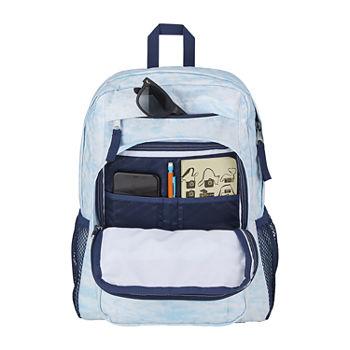 Jansport Cross Town Backpack