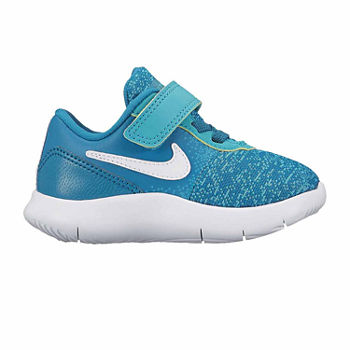 224e9d292619 Nike Athletic Shoes Infant   Toddler Shoes for Shoes - JCPenney