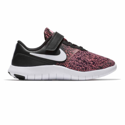 nike shoes for toddlers sneaker on sale
