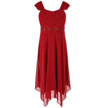 Girls Dresses 7 16 Jcpenney