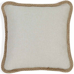 Duck River Textiles Kaya Throw Pillow Cover