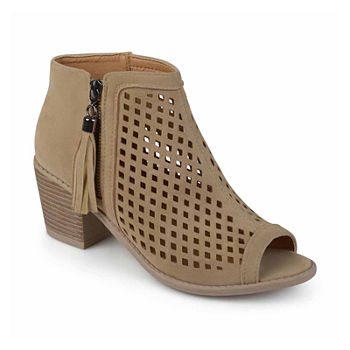 fb03f4164eb Women s Ankle Boots   Booties