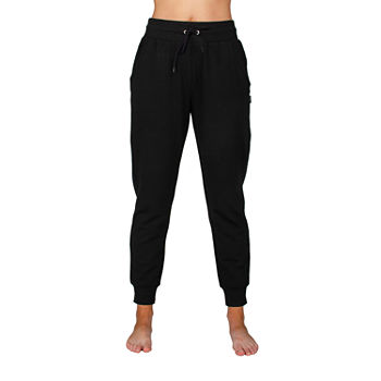 huge sale aesthetic appearance best place for Jockey Activewear for Women - JCPenney