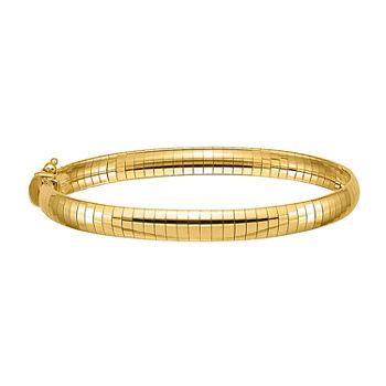 ce3e78036cc15 Gold Chains, Gold Jewelry & Gold Bracelets