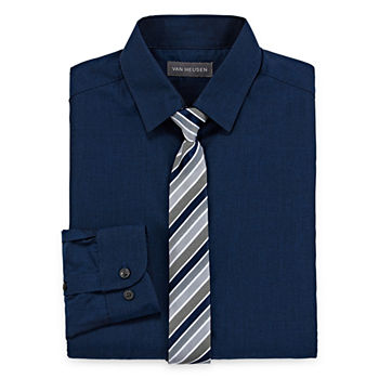 70ed65533 Boys Suits & Dress Clothes - JCPenney