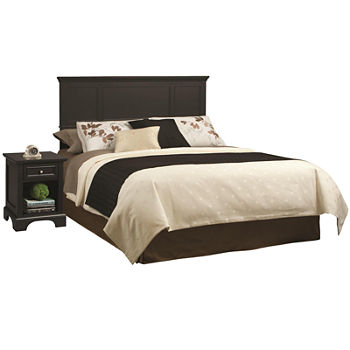 Home Store: Bedding & Home Décor, At Home Stores - JCPenney