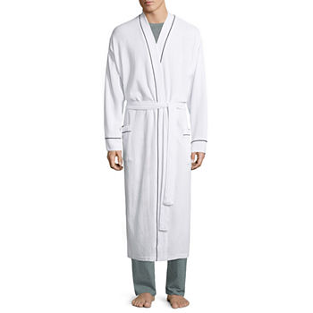 Stafford Robes for Men - JCPenney 46f7ae946