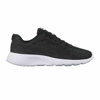 779a44ea1fd Shop all athletic shoes   sneakers - JCPenney