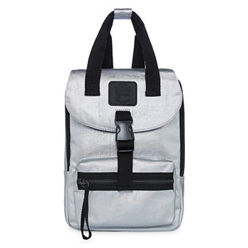 Backpacks Silver View All Handbags   Wallets for Handbags ... d29bd63348c64