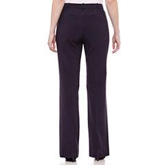 Worthington Curvy Fit Trousers Talls