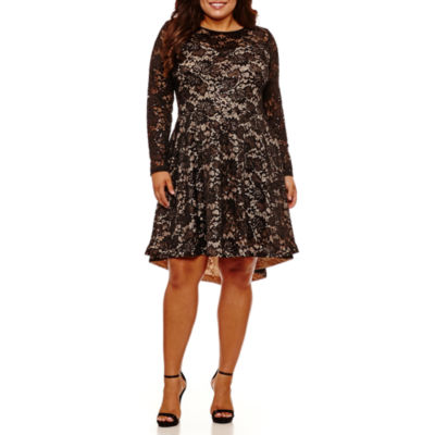party dresses under 10 dollars