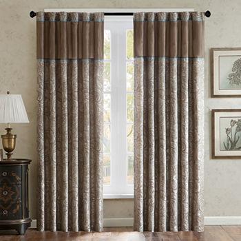 49 99 59 sale Bedroom Curtains Sheer Blackout for Bedrooms JCPenney