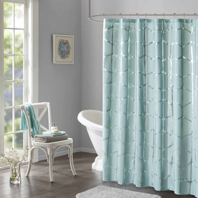 Product Type(1). Product Type:shower Curtains