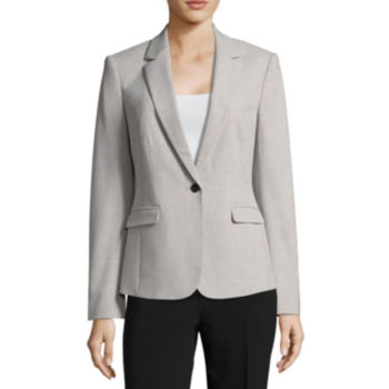 Gray Suits Suit Separates For Women Jcpenney