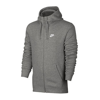 728a6ba172 Nike Hoodies   Sweatshirts for Men - JCPenney