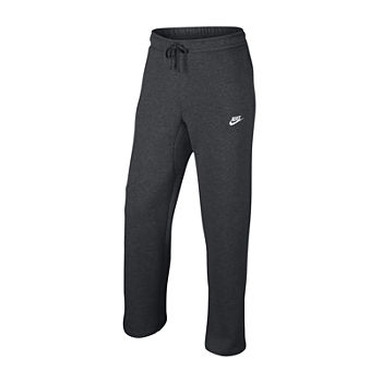 36ab58ee5c CLEARANCE Nike Workout Clothes for Men - JCPenney