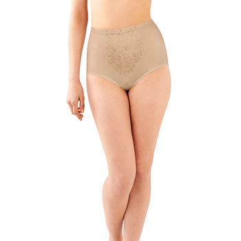 aea4c3ea03406 Brown Shapewear   Girdles for Women - JCPenney
