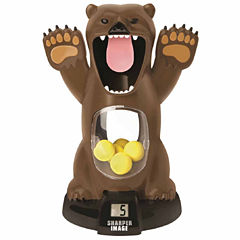 The Black Series Hungry Bear Shooting Game