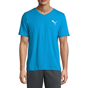 8060915136e CLEARANCE Puma for Men - JCPenney