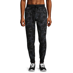 Xersion Fleece Jogger