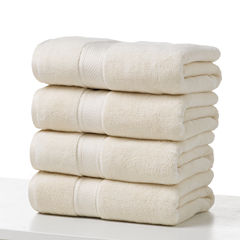 Grand Patrician Suites 4-Pc Bath Towel Set