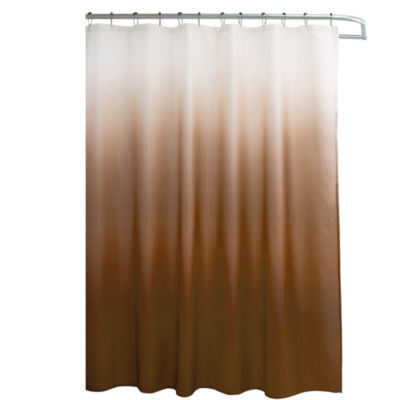 Deals U0026 Promotions. Item Type:shower Curtain Sets