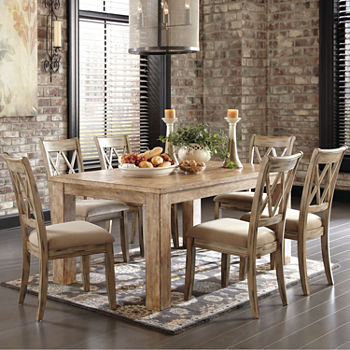 Dining Sets Dining Sets For The Home - JCPenney