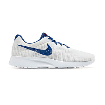 6c17362cc Nike White for Shoes - JCPenney