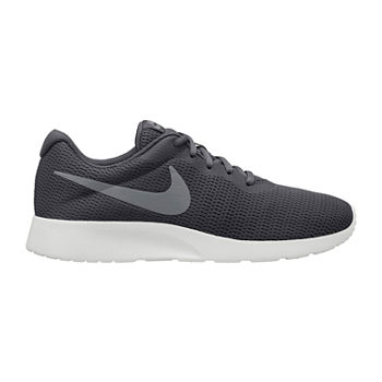 b6d2b4ec6e74 SALE Gray All Men s Shoes for Shoes - JCPenney