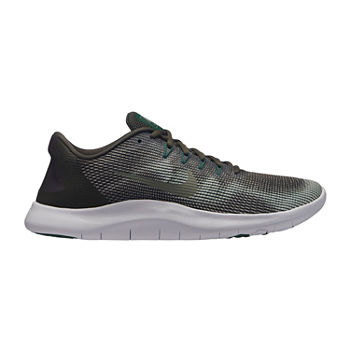 42a2338dca6c CLEARANCE Gray Men s Athletic Shoes for Shoes - JCPenney