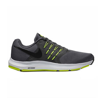 competitive price 9eeb4 ade95 australia nike air max thea blue spark summit white womens running shoes  599409 413 af9b5 ba4ff  canada nike black all mens shoes for shoes jcpenney  9a625 ...