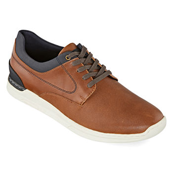 Oxford J Mens Alda ferrar Shoes Jf dBotshQxrC