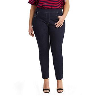 98d7dba7fd37 Levi's for Women, Womens Levi Jeans