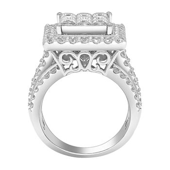 34eb58b66 Fine Jewelry Engagement Rings Closeouts for Clearance - JCPenney