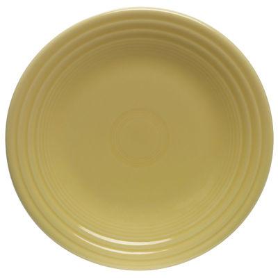 average rating. Brandfiesta  sc 1 st  JCPenney & Fiesta Dinnerware For The Home - JCPenney