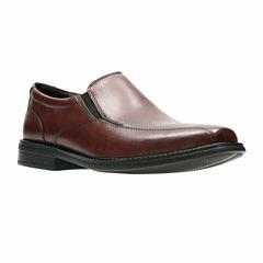 Bostonian Bolton Free Mens Oxford Shoes