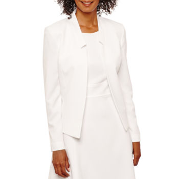 Sale White Suits Suit Separates For Women Jcpenney