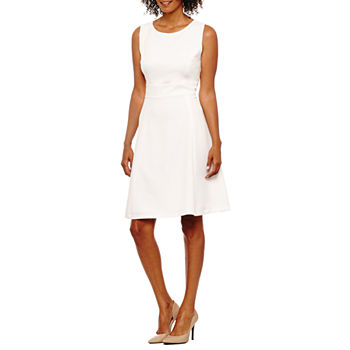 BUY MORE AND SAVE WITH CODE  4FORYOU Church Dresses for Women - JCPenney cfed53cda