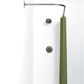 Rust Resistant Shower Curtains For Bed Bath
