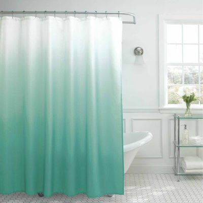 Shower Curtains Rods Extra Long Jcpenney Rh Com