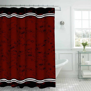 shower and remodeling fancy elegant bathroom thebetterway curtain cost info luxury curtains sets massachusetts