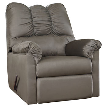 80c7945d45953 Recliners Chairs   Recliners For The Home - JCPenney