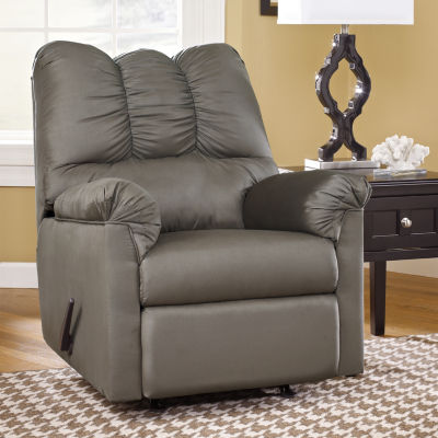 & Upholstered Chairs u0026 Recliners For The Home - JCPenney islam-shia.org