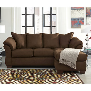 Living Room Furniture | Living Room Sets for Sale | JCPenney