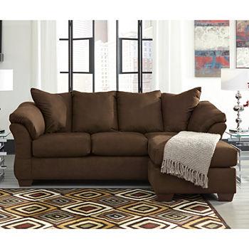 Living Room Furniture   Living Room Sets for Sale   JCPenney